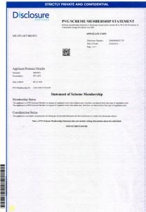 PVG01 Scotland Cert Web